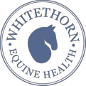 Whitethorn Equine Health